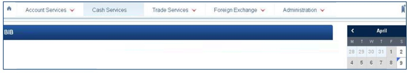 How to Set Up GIRO Payment with UOB Online Payee